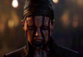 Hellblade 2: Senua's Saga, chiarimenti sull'esclusività