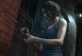 Resident Evil 3: emergono alcuni nuovi dettagli
