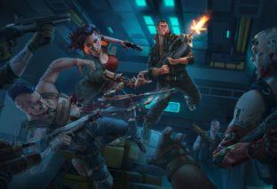 Cyberpunk 2077: il gameplay perde pezzi