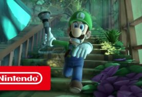 Luigi's Mansion 3: in arrivo il Multiplayer Pack