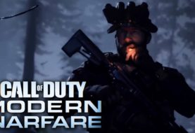 Call of Duty Modern Warfare 2019 è da record