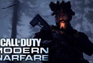 Call of Duty Modern Warfare 2019 è da record