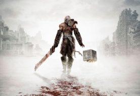 NieR: Square Enix registra il marchio