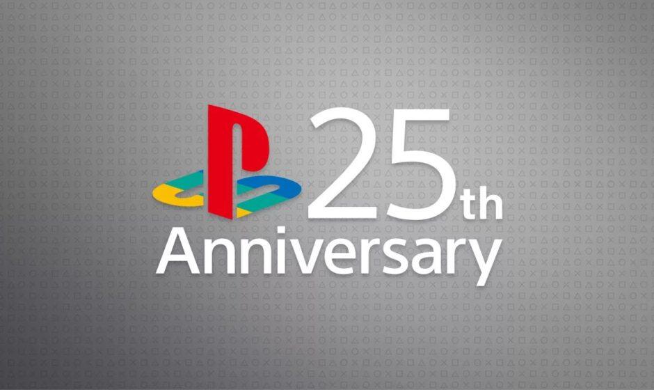 25 anni di PlayStation, il messaggio di Jim Ryan