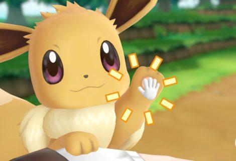 Pokémon Spada e Scudo - Dove trovare Eevee ed eevoluzioni