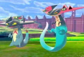 Pokémon Spada e Scudo - Dove trovare e come evolvere Applin e Dreepy