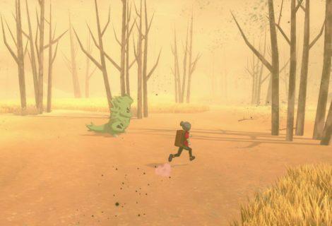 Pokémon Spada e Scudo - Cambiare il tempo nelle Terre Selvagge
