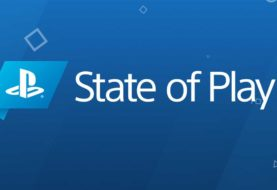 Sony annuncia un nuovo State of Play