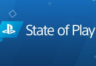 State of Play: nuovo appuntamento l'8 Luglio