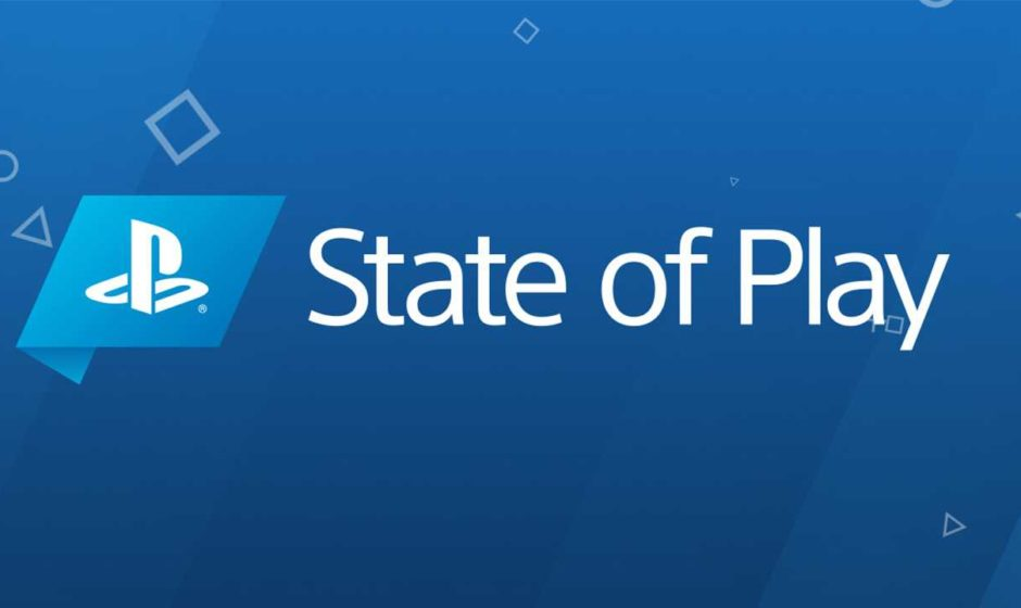 PlayStation, annunciato nuovo State of Play
