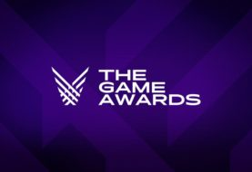 The Game Awards 2019: Tutti i premi assegnati