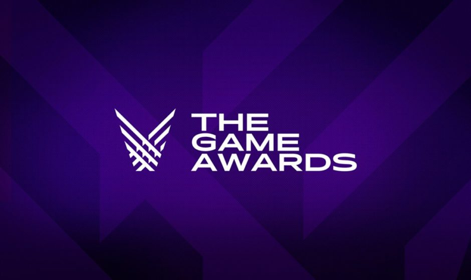 The Game Awards 2019: Tutti i premi assegnati