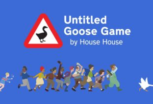 State of Play, Untitled Goose Game arriva su PS4 e Xbox