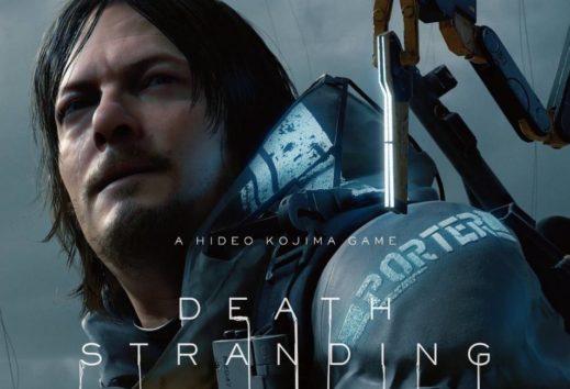 Death Stranding 2: Kojima vuole partire da zero