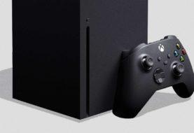 Xbox Series X: caratteristiche e possibile prezzo