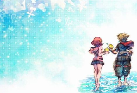 Kingdom Hearts III Re:Mind - Recensione