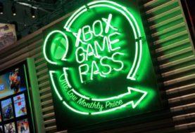 Xbox Game Pass: novità interessanti nel catalogo