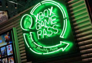 Xbox Game Pass, le nuove uscite della settimana
