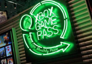 Xbox Game Pass: annunciati i giochi di novembre