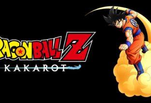 Dragon Ball Z: Kakarot durerà da 35 a 100 ore