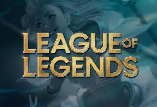League of Legends: Inizia la stagione 2020