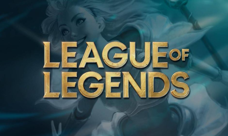League of Legends: Inizia la stagione 2020