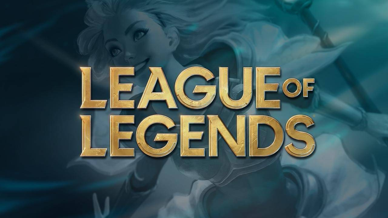League of Legends Arkane