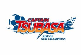Captain Tsubasa: Rise of New Champions: Ecco la data di uscita