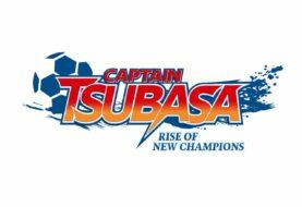 Annunciato Captain Tsubasa: Rise of New Champions