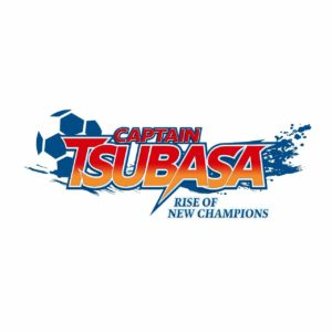 Captain Tsubasa: Rise of New Champions – Provato