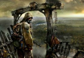 S.T.A.L.K.E.R.: un video update sul fan project