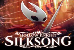 Hollow Knight: Silksong è alle fasi finali dello sviluppo