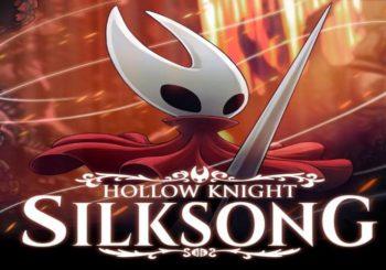 Hollow Knight: Silksong potrebbe uscire nel 2022