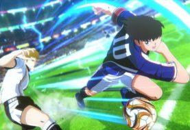Captain Tsubasa: Rise of new Champions: Rilasciato nuovo trailer
