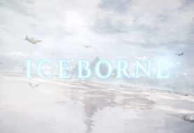 Monster Hunter World: Iceborne - Recensione PC