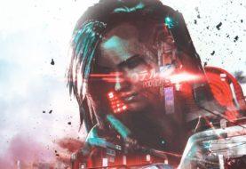 Cyberpunk 2077: Cory Barlog si esprime sul rinvio