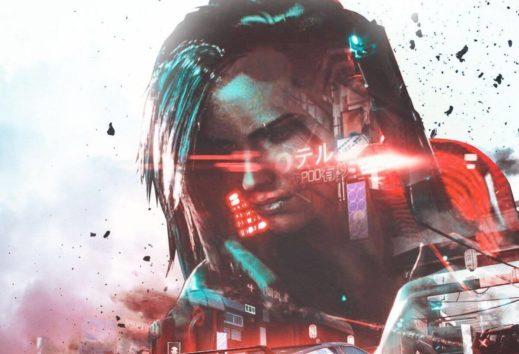 Cyberpunk 2077, un probabile reveal a giugno