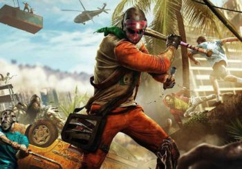 Dying Light: Bad Blood gratis a chi possiede Dying Light