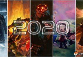 I nostri giochi più attesi di questo 2020