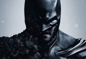 Batman Arkham Legacy su next gen annuncio a breve?