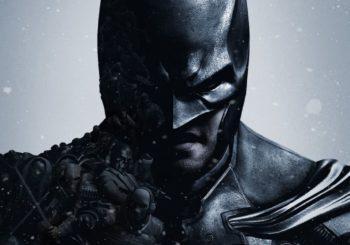 Batman: il nuovo gioco sarà svelato a breve?