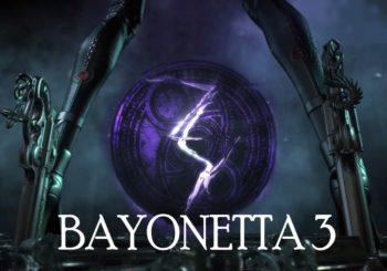 Kamiya: Bayonetta 3 supererà le vostre aspettative