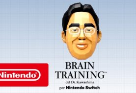 Brain Training del Dr. Kawashima per Nintendo Switch - Recensione