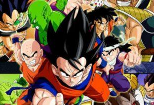 Dragon Ball: storia di tie-in dalle alterne fortune