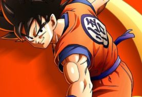 Dragon Ball Z Kakarot: l'importanza di un brand intramontabile