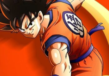 Dragon Ball Z: Kakarot - Come ottenere le D Medal