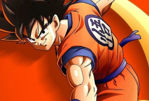 Dragon Ball Z Kakarot: l'importanza di un brand intramontabile