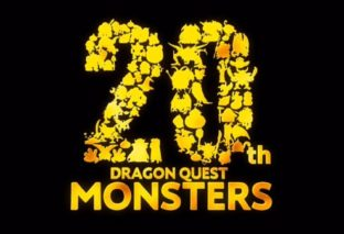 Nuovo Dragon Quest Monsters: parlano i producer