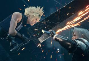 Final Fantasy VII Remake occuperà almeno 100 GB?