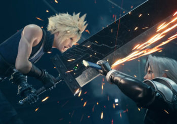 Final Fantasy VII Remake Parte 2 sfrutterà appieno PS5